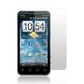 Anti-Glare HTC Evo 3D